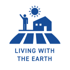 Living with the Earth