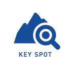 Key site