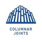 Columnar joints