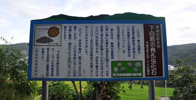 Shimoshiraiwa